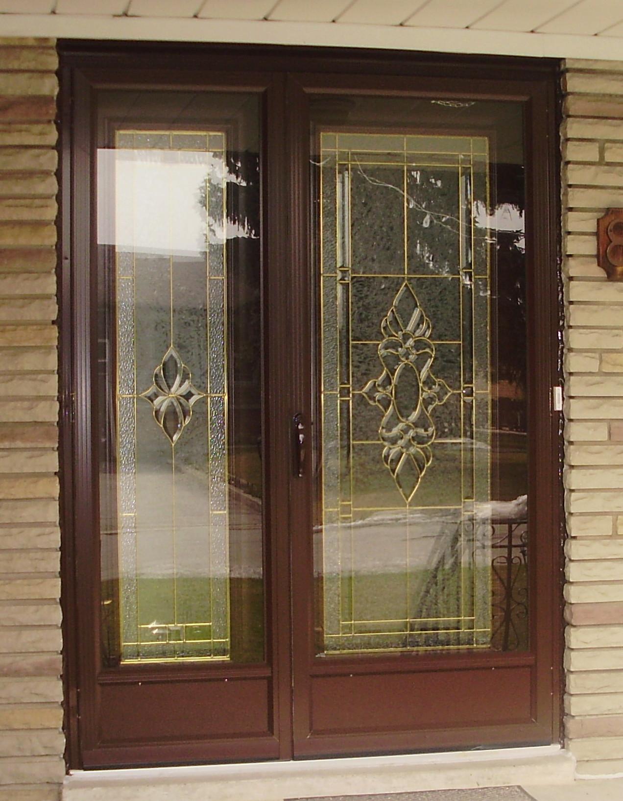 Altazar Windows Doors Gallery